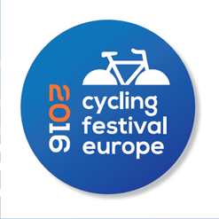 Cycling Festival Europe